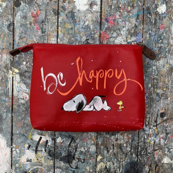 \tsclient- Produkte Shop DatenbankCollectionsSoulmate Edition12-BORGWARD COSMETIC BAG MEDIUM – THINK HAPPY BE HAPPY NO. 01212-JeanninePlatz-Edition2-66-1000x1000.jpg