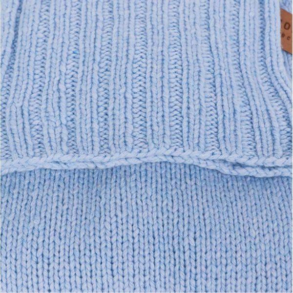 \tsclient- Produkte Shop DatenbankPiecesRoll necksborgward-pieceforgood-roll-neck-10-900x900.jpg