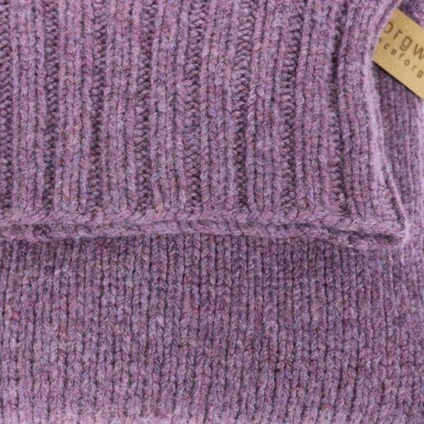 \tsclient- Produkte Shop DatenbankPiecesRoll necksborgward-pieceforgood-roll-neck-5-900x900.jpg