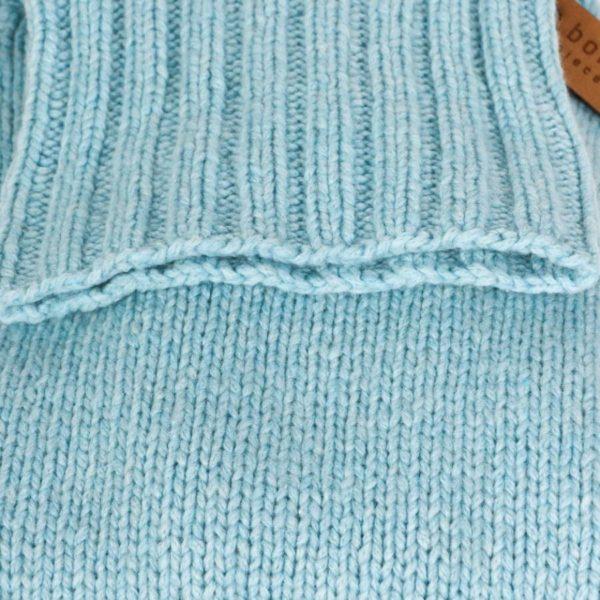 \tsclient- Produkte Shop DatenbankPiecesRoll necksborgward-pieceforgood-roll-neck-8-900x900.jpg