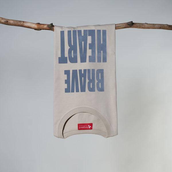 \tsclient- Produkte Shop DatenbankPiecesShirtsDesert DustT-Shirt-men-nude_2442.jpg