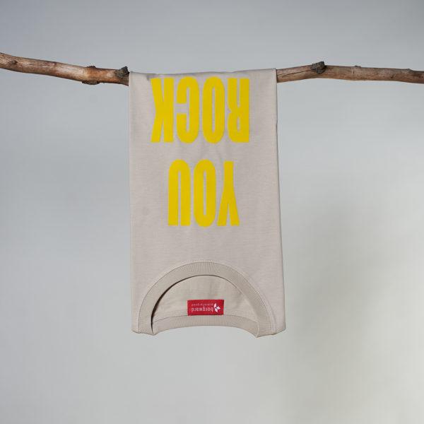 \tsclient- Produkte Shop DatenbankPiecesShirtsDesert DustT-Shirt-men-nude_2445.jpg