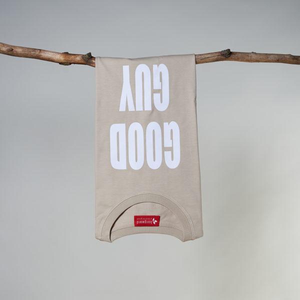 \tsclient- Produkte Shop DatenbankPiecesShirtsDesert DustT-Shirt-men-nude_2446.jpg