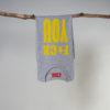 \tsclient- Produkte Shop DatenbankPiecesShirtsHeather GreyT-Shirt-unisex-grey_2370.jpg