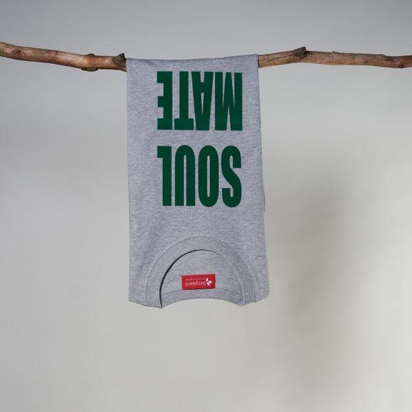 \tsclient- Produkte Shop DatenbankPiecesShirtsHeather GreyT-Shirt-unisex-grey_2373.jpg