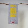 \tsclient- Produkte Shop DatenbankPiecesShirtsHeather GreyT-Shirt-unisex-grey_2374.jpg