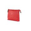 Borgward-CosmeticBag-M-19.jpg