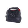 Borgward-DailyBag-LeatherCrocoprintBlack-12.jpg