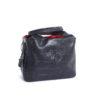 Borgward-DailyBag-LeatherCrocoprintBlack-13.jpg