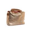 Borgward-DailyBag-LeatherNappaGold4.jpg