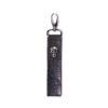 Borgward-Key-LeatherCrocoprintDarkBlue.jpg