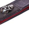 Borgward-Key-LeatherCrocoprintDarkBlue-4.jpg
