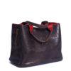 Borgward-Weekender-LeatherCrocoprintGrey-12.jpg