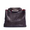 Borgward-Weekender-LeatherCrocoprintGrey-16.jpg