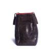 Borgward-Weekender-LeatherCrocoprintGrey-18.jpg