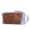 Borgward-Weekender-LeatherNappaSilver-8.jpg