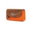 Clutch_Nappa_Orange_19404.jpg