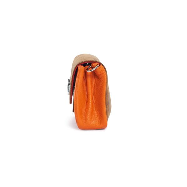 Clutch_Nappa_Orange_19407.jpg