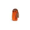 Clutch_Nappa_Orange_19413.jpg
