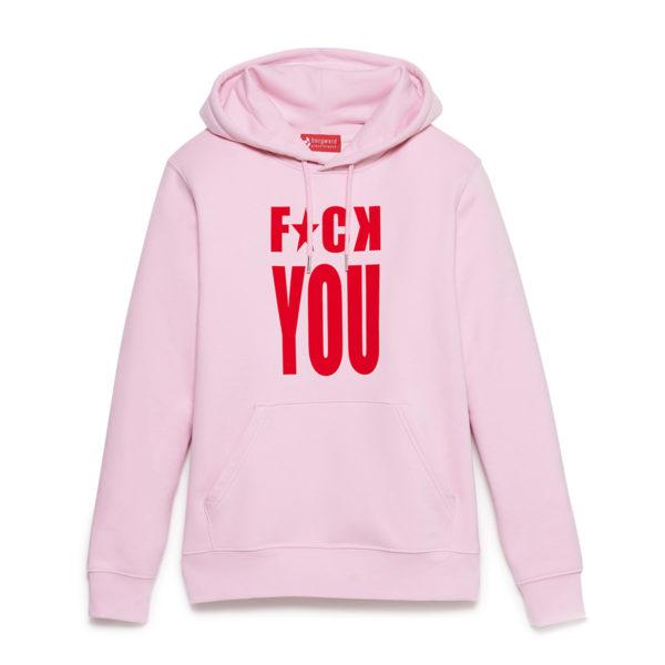 Hoody_pink_fuckyou-red.1580.jpeg