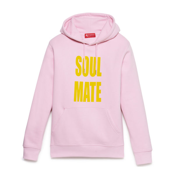 Hoody_pink_soulmate-yellow.1578.jpeg