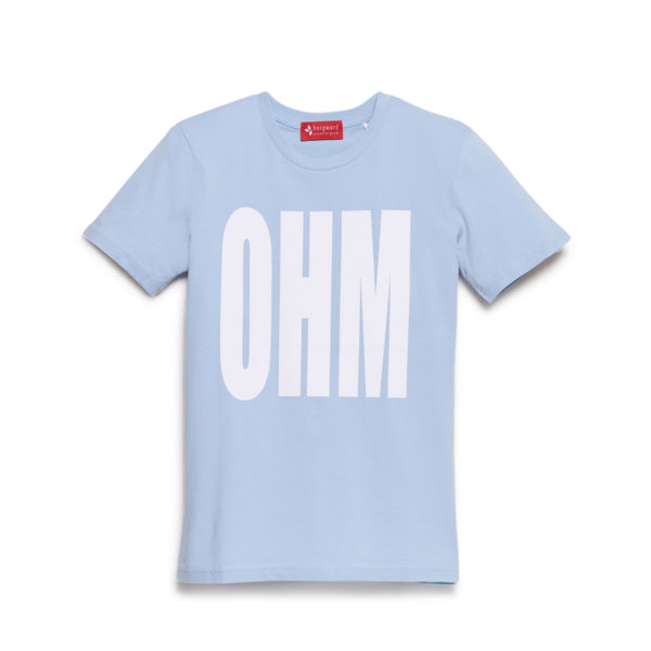 Shirt_skyblue_OhmWhite.1523.jpeg
