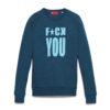 Sweatshirt_stargazerpetrol_fuckyou-blue.1564.jpeg