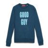 Sweatshirt_stargazerpetrol_goodguy-blue.1567.jpeg