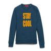 Sweatshirt_stargazerpetrol_staycool-sunnyyellow.1570.jpeg