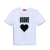 T-Shirt-Braveheart-black.1683.jpeg
