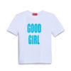 T-Shirt-GoodGirl-blue.1684.jpeg