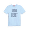T-Shirt-SkyBlue_BraveHeart-grey.1672.jpeg