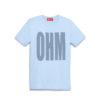 T-Shirt-SkyBlue_OHM-grey.1669.jpeg