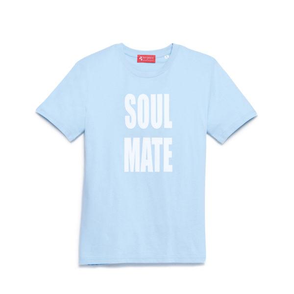 T-Shirt-SkyBlue_Soulmate-white.1670.jpeg