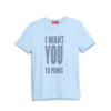 T-Shirt-SkyBlue_iwantyoutopanic-grey.1674.jpeg