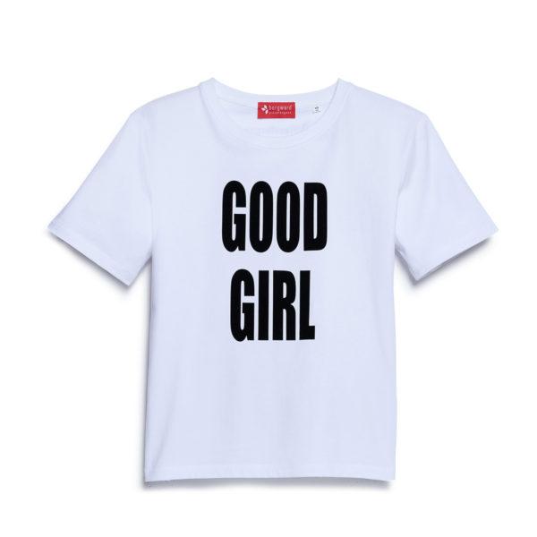T-Shirt-White_GoodGirl-black.1681.jpeg