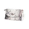 Borgward-Clutchpurse-LeatherCalfSnakeprint-10.jpg