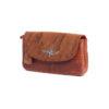 Borgward-Clutchpurse-LeatherCrocoprintCognac-10.jpg