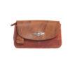 Borgward-Clutchpurse-LeatherCrocoprintCognac.jpg