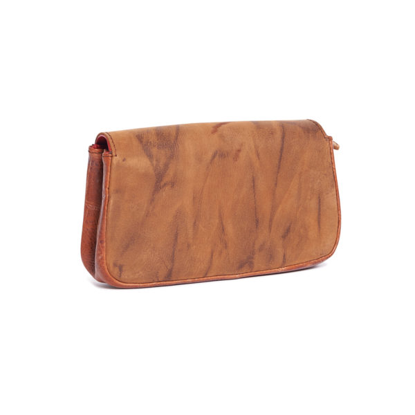 Borgward-Clutchpurse-LeatherCrocoprintCognac-12.jpg
