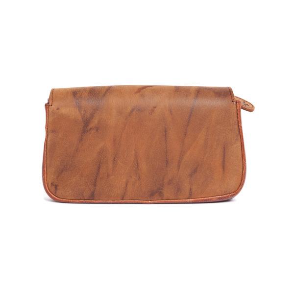 Borgward-Clutchpurse-LeatherCrocoprintCognac-13.jpg