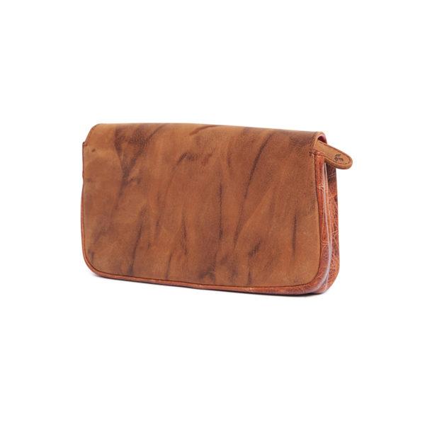 Borgward-Clutchpurse-LeatherCrocoprintCognac-14.jpg