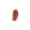 Borgward-Clutchpurse-LeatherCrocoprintCognac-15.jpg