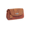 Borgward-Clutchpurse-LeatherCrocoprintCognac-16.jpg