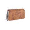 Borgward-Clutchpurse-LeatherGrey-12.jpg