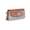 Borgward-Clutchpurse-LeatherGrey-16.jpg