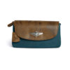 Borgward-Clutchpurse-LeatherNappaPetrol.jpg