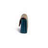 Borgward-Clutchpurse-LeatherNappaPetrol-16.jpg