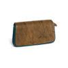 Borgward-Clutchpurse-LeatherNappaPetrol-17.jpg