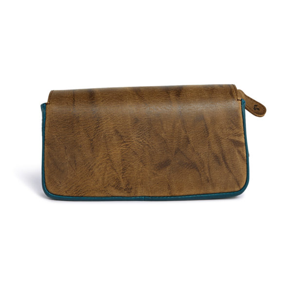 Borgward-Clutchpurse-LeatherNappaPetrol-18.jpg